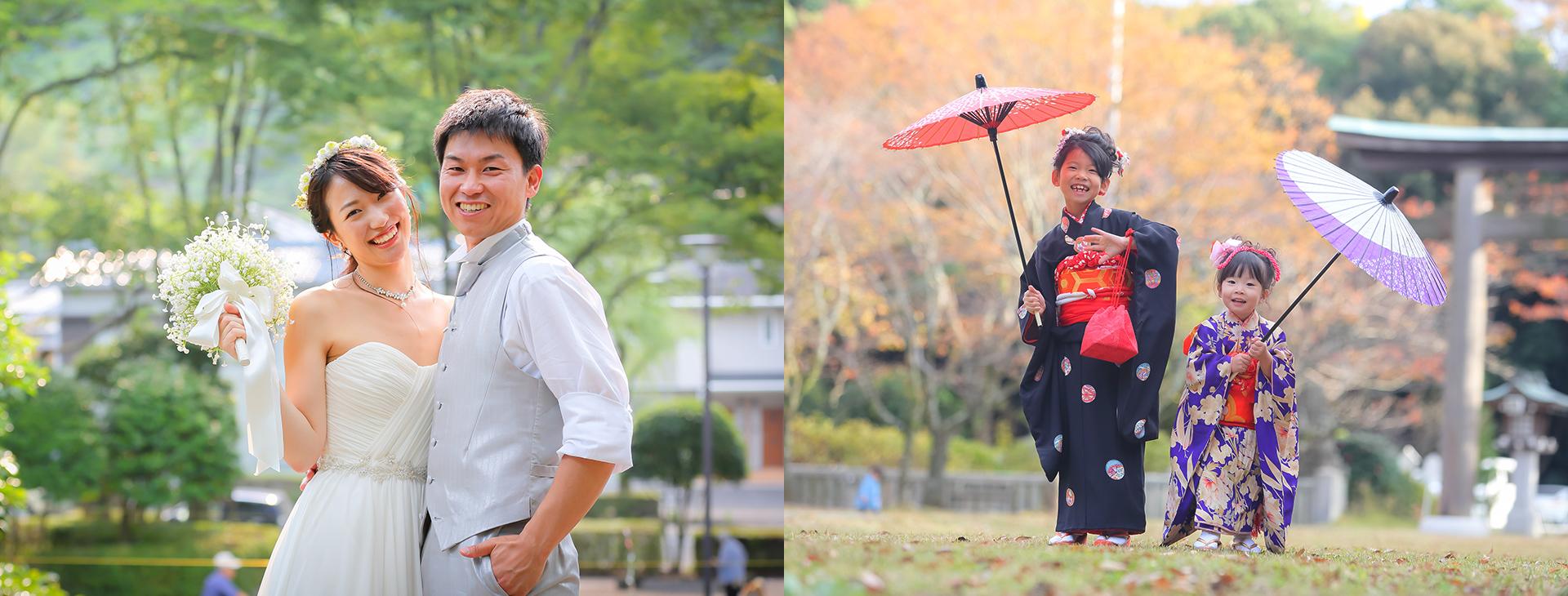 静岡のカメラマン