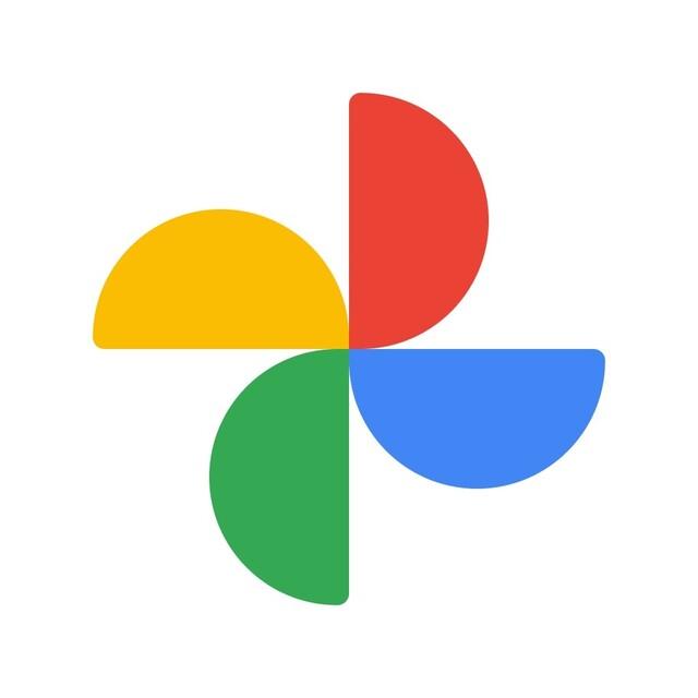 Googleフォトをいつでも閲覧できるようにする方法